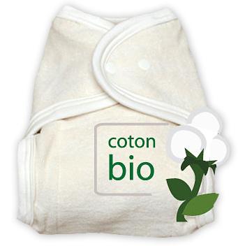 Lavables ou jetables encore une maman - Ou acheter couche lavable ...
