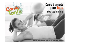 CardioTonik_Carte postale recto